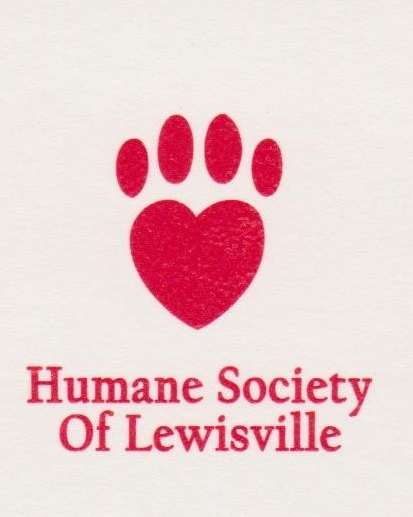 Humane Society of Lewisville