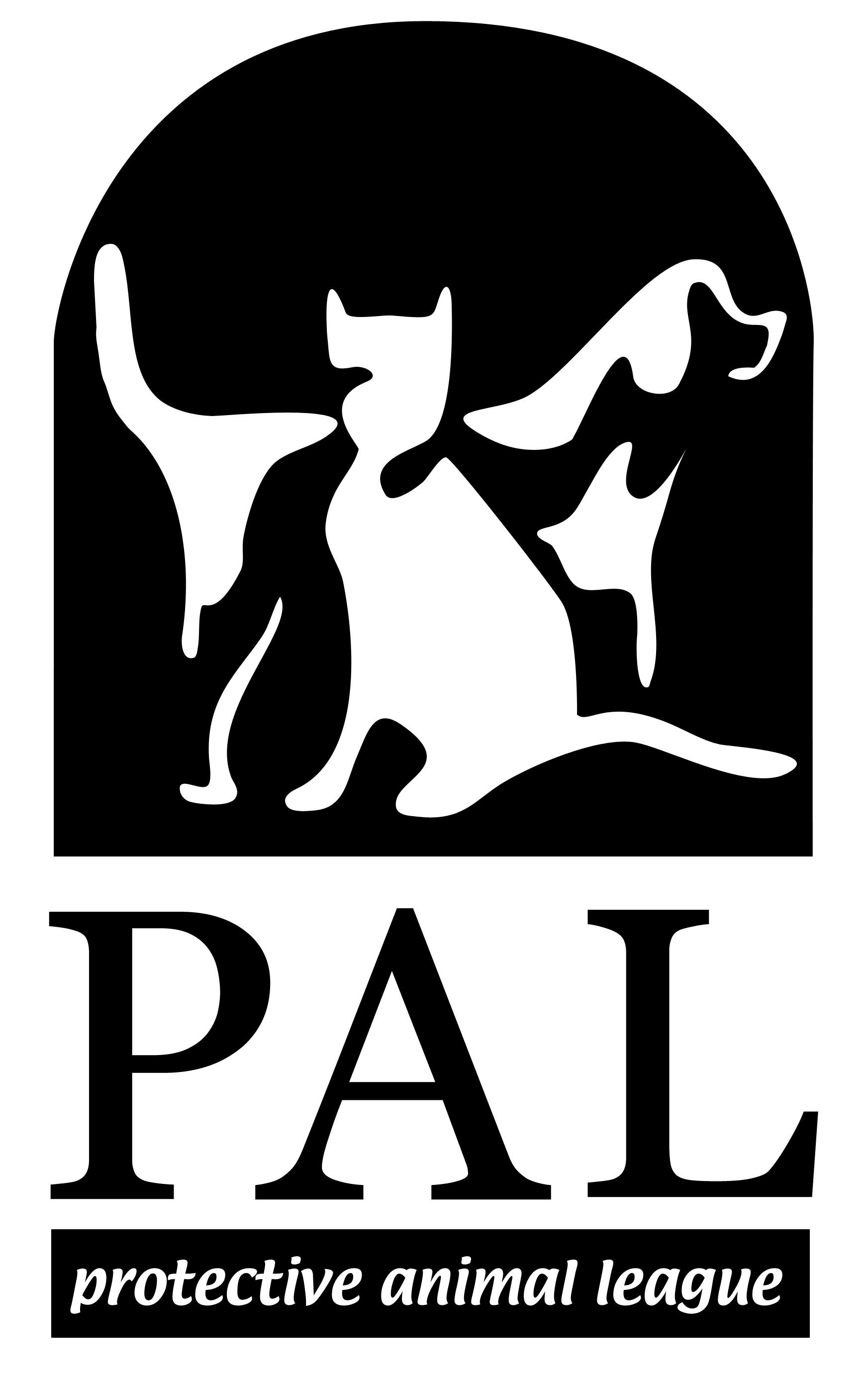 PAL - Protective Animal League