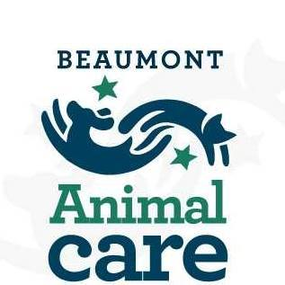 Beaumont Animal Care