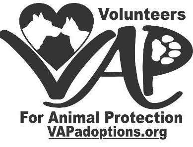 Volunteers For Animal Protection, Inc.