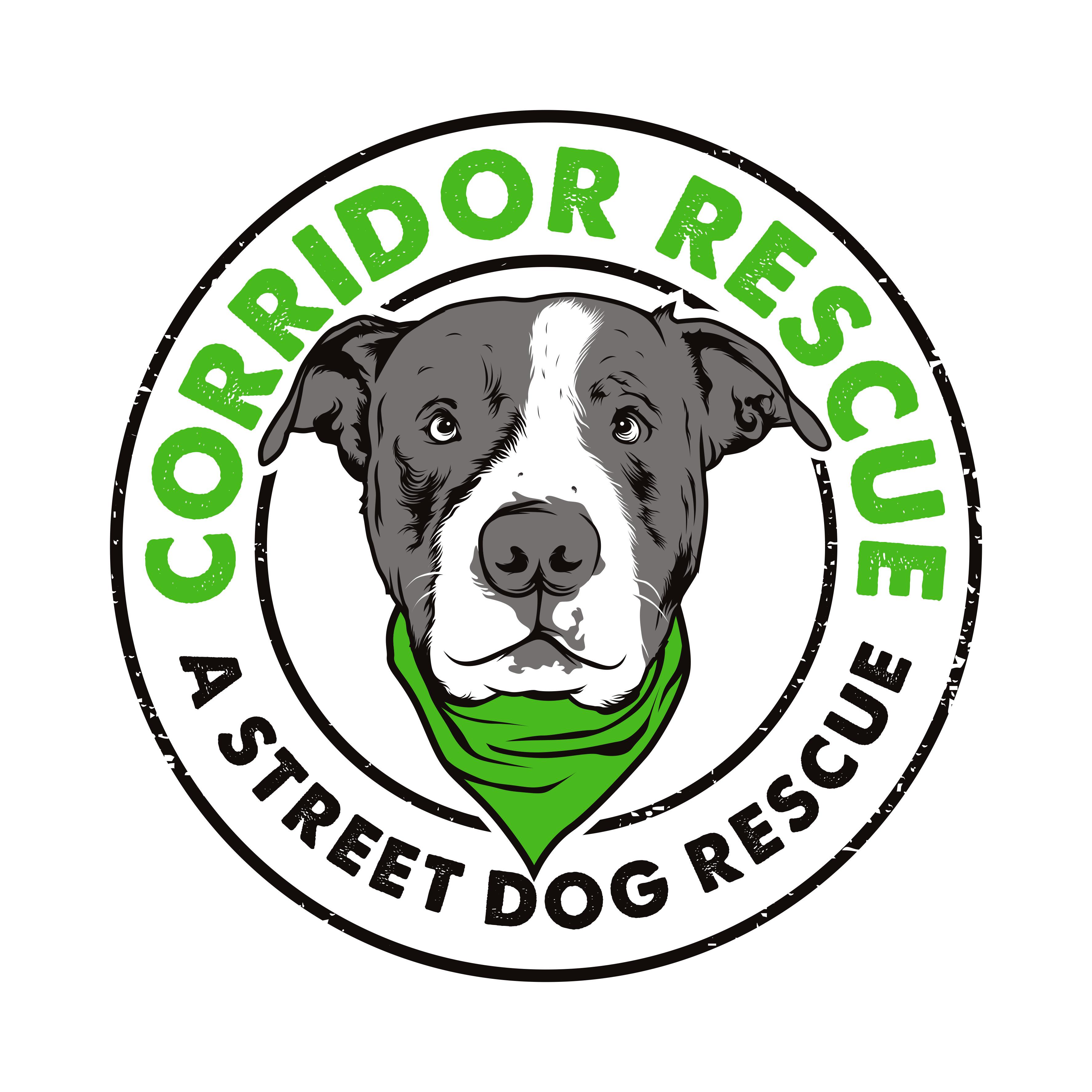 Corridor Rescue Inc.