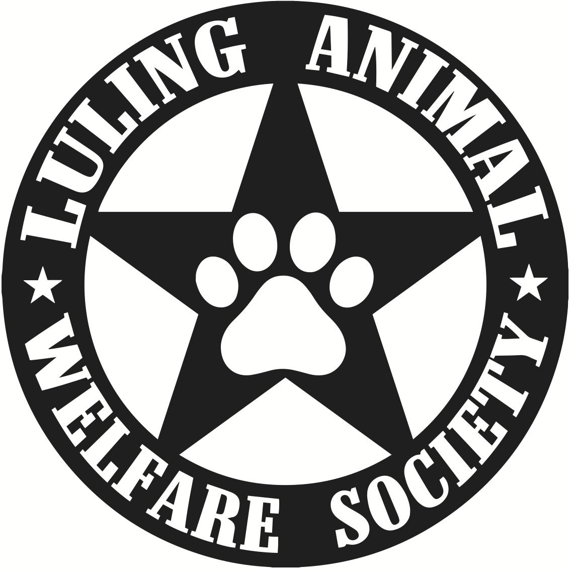 Luling Animal Welfare Society (L.A.W.S.)