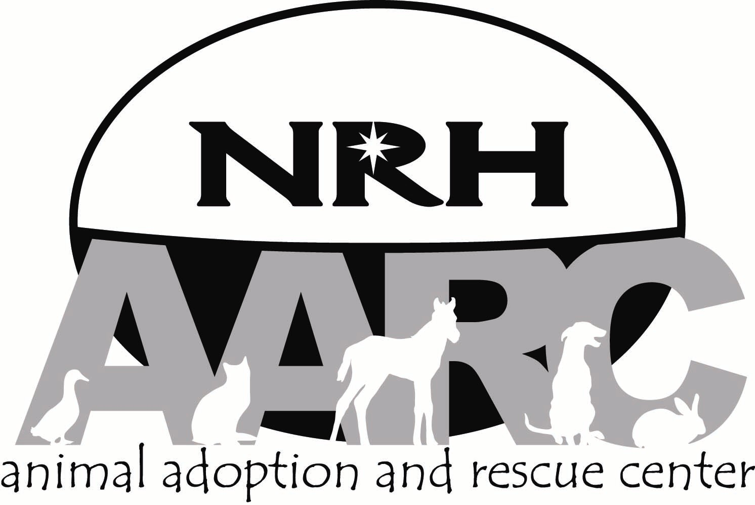 North Richland Hills Animal Adoption and Rescue Center