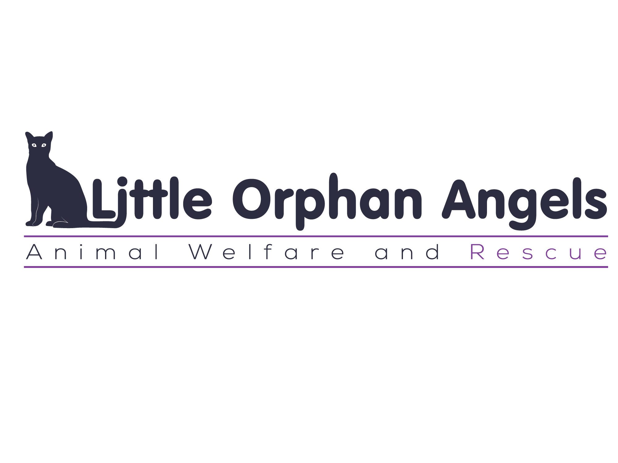Little Orphan Angels Animal Welfare Agency
