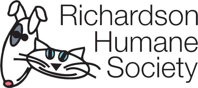 Richardson Humane Society