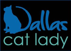 Dallas Cat Lady Adoptions