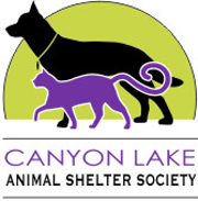 Canyon Lake Animal Shelter Society