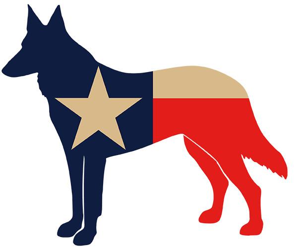 Good Shepherd Rescue & Sanctuary of Texas