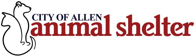 City of Allen Animal Shelter