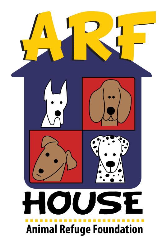 Animal Refuge Foundation