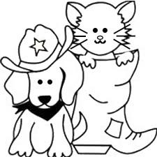 Cowboy Capital Pet Assistance League Inc.