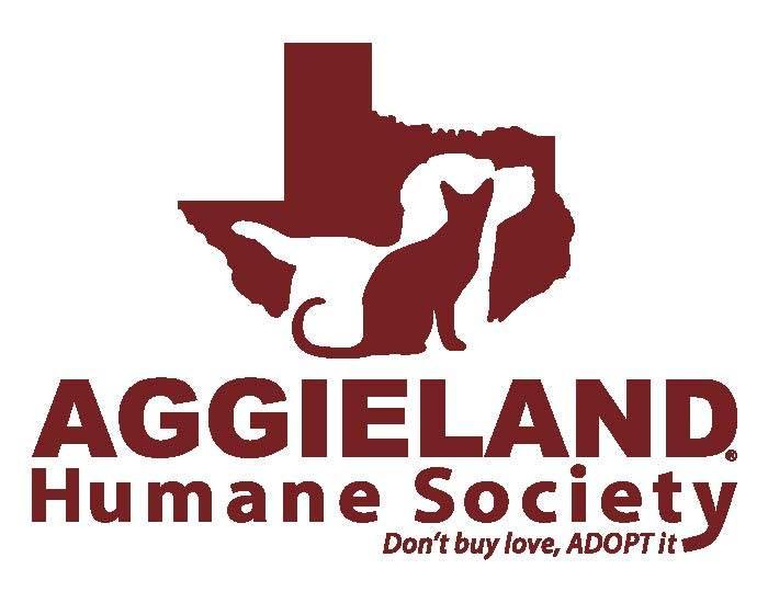 Aggieland Humane Society