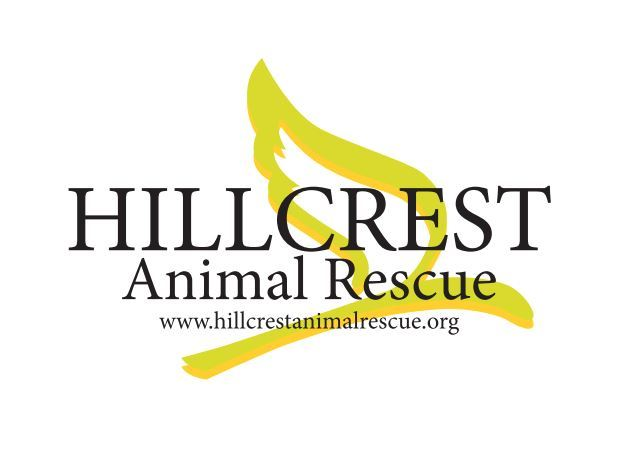 Hillcrest Animal Rescue, Inc.
