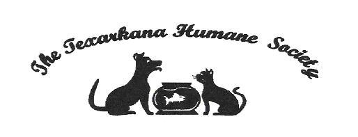 Texarkana Humane Society
