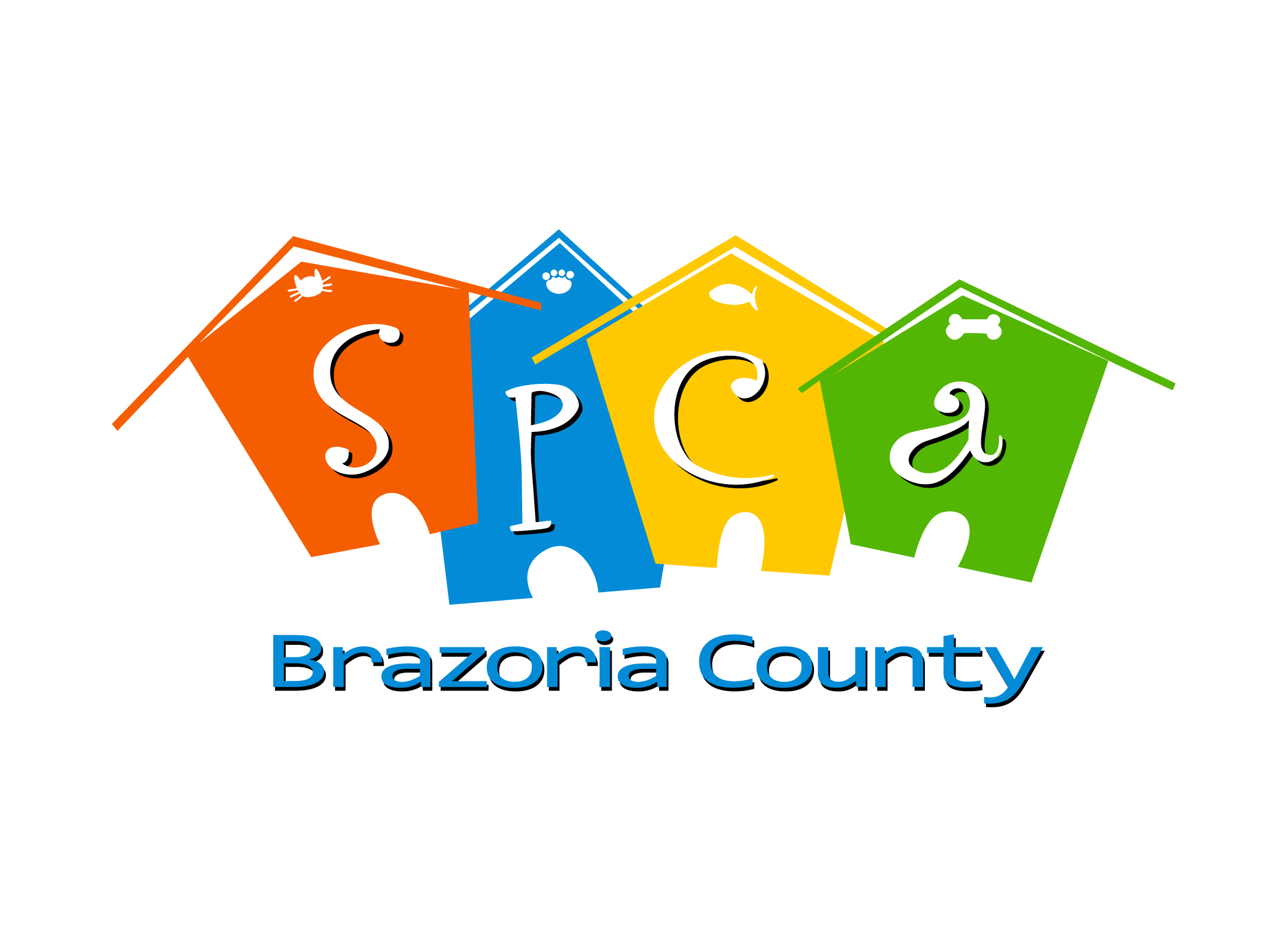 SPCA of Brazoria County