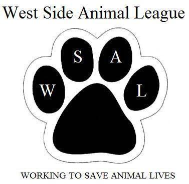 West Side Animal League
