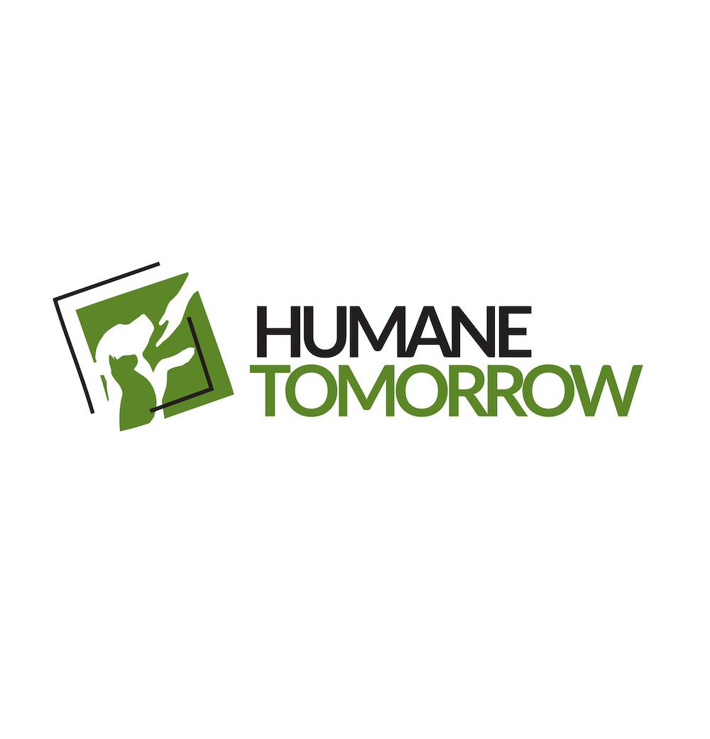 Humane Tomorrow