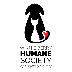 Humane Society of Angelina County