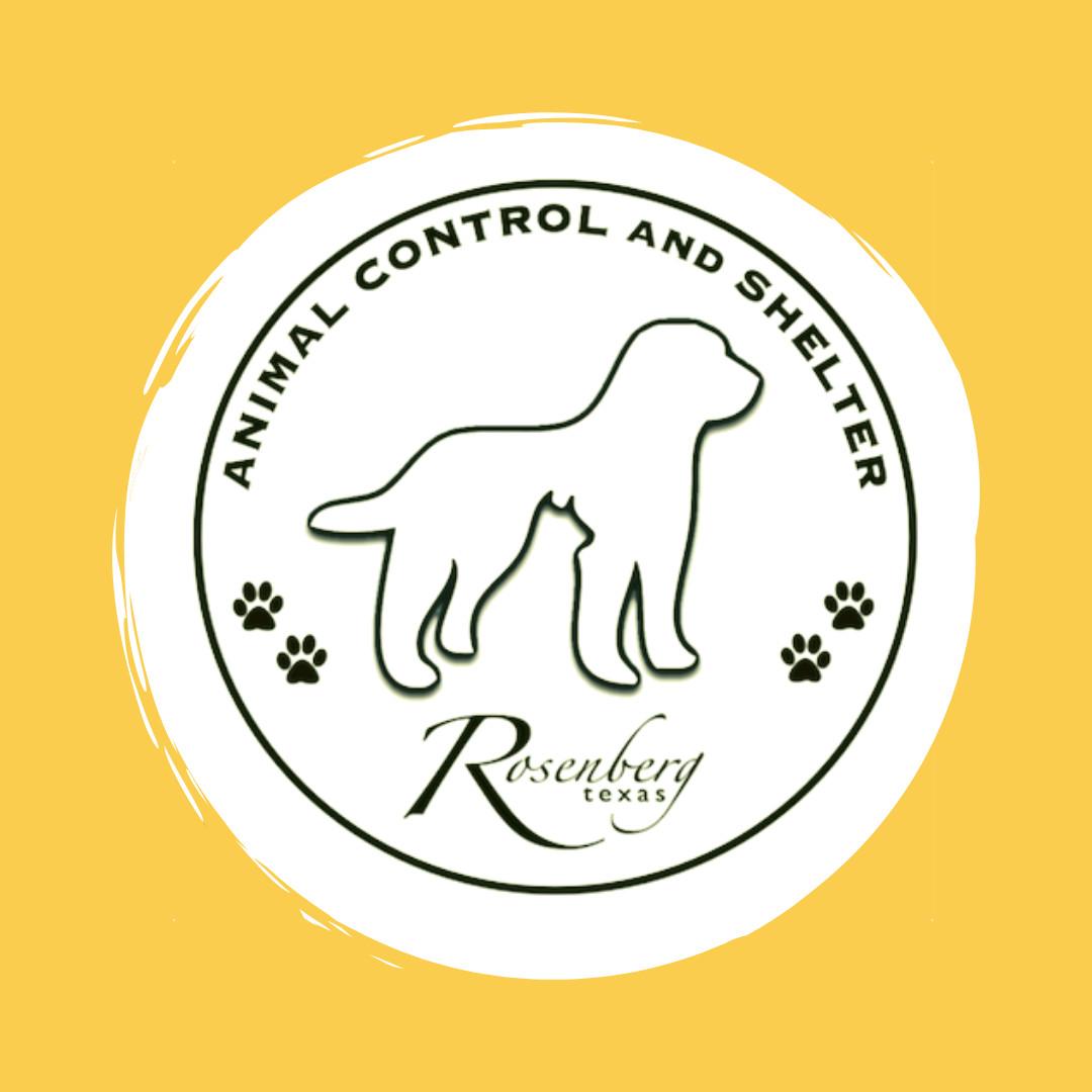 Rosenberg Animal Control