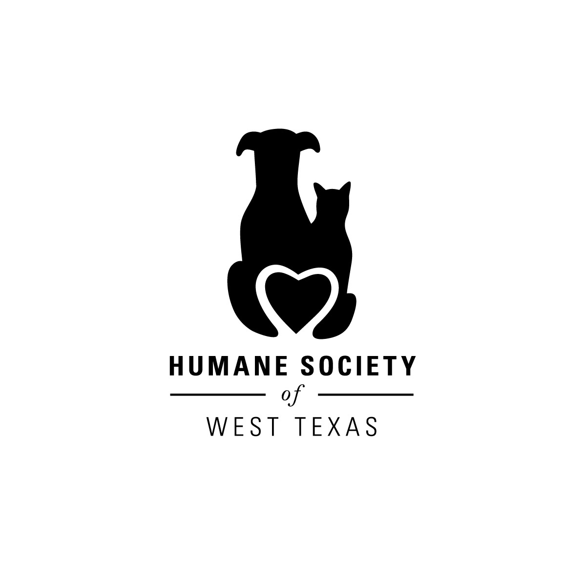 Humane Society of West Texas
