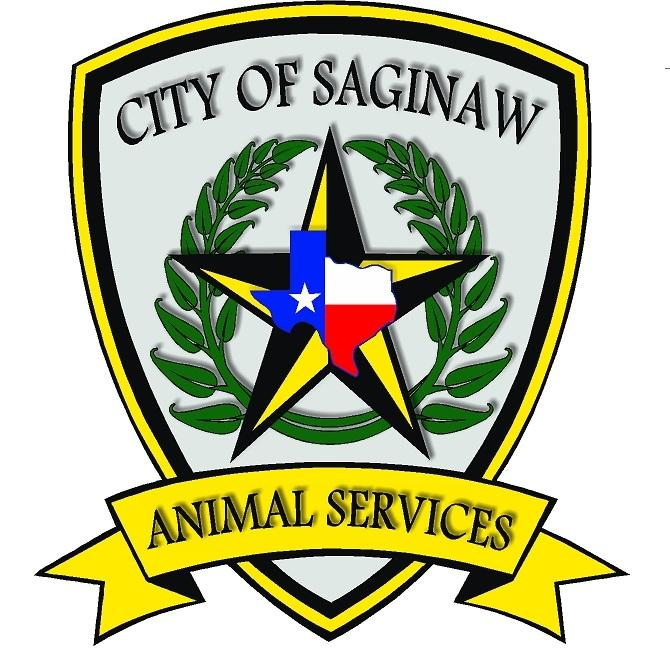 City of Saginaw Animal Services
