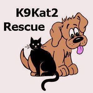 K9Kat2 Rescue