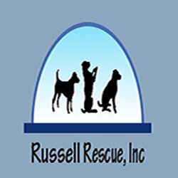 Russell Rescue of Texas