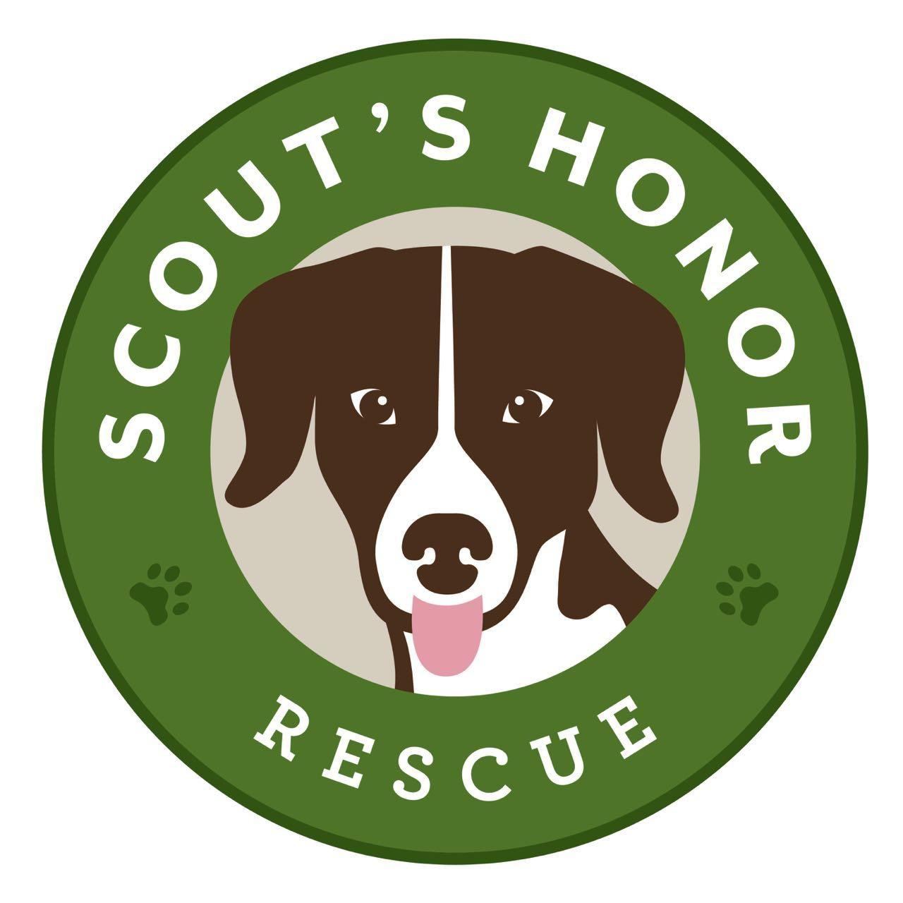 Scouts Honor Rescue Inc.