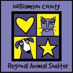 Williamson County Regional Animal Shelter