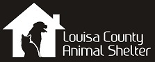Louisa County Animal Shelter