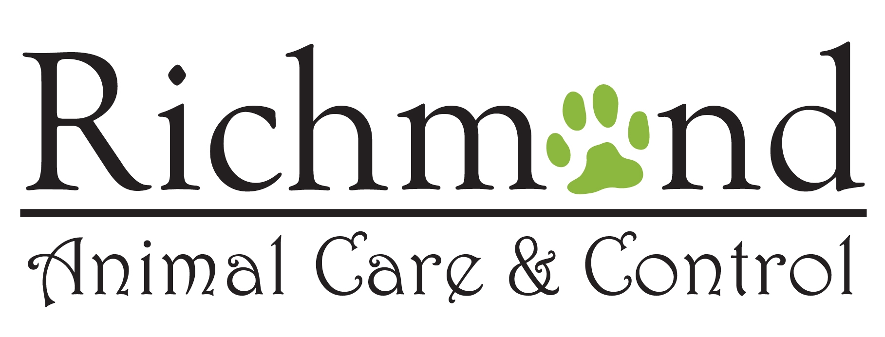Richmond Animal Care and Control