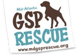Mid-Atlantic GSP Rescue