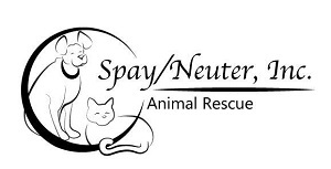 Spay/Neuter, Inc.