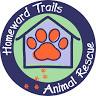 Homeward Trails Animal Rescue, Inc.