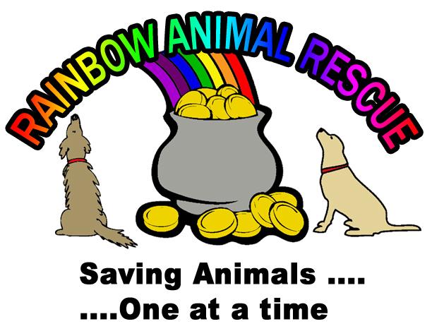 Rainbow Animal Rescue, Inc.