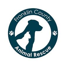Franklin County Animal Rescue