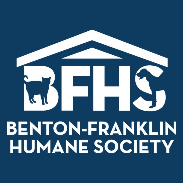 Dog And Cat Shelter Benton Twitter