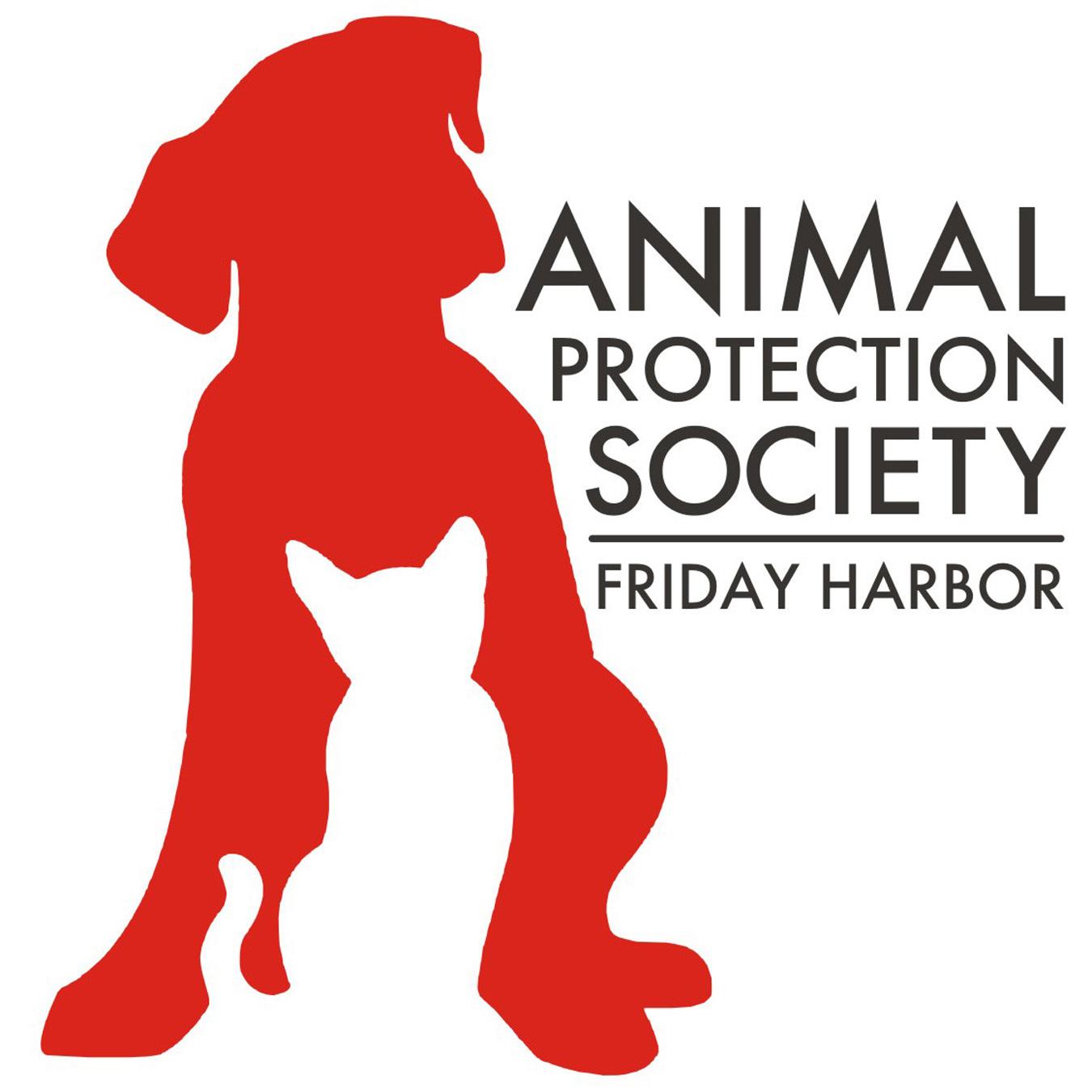 Animal Protection Society - Friday Harbor