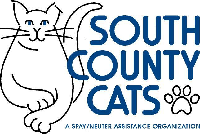 South County Cats