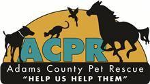 Adams County Pet Rescue