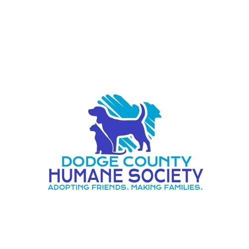 Dodge County Humane Society