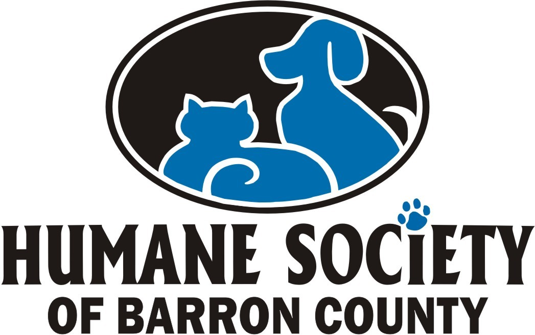 Humane Society of Barron County