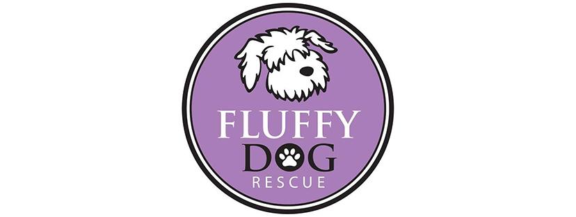 Fluffy Dog Rescue