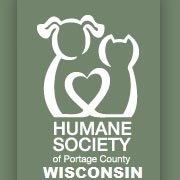 Humane Society of Portage County