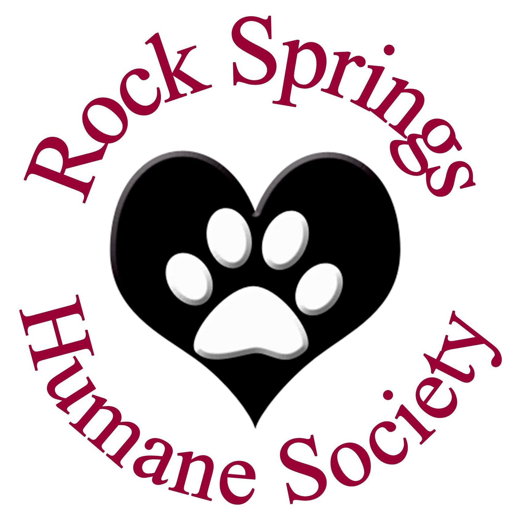 Red Desert Humane Society