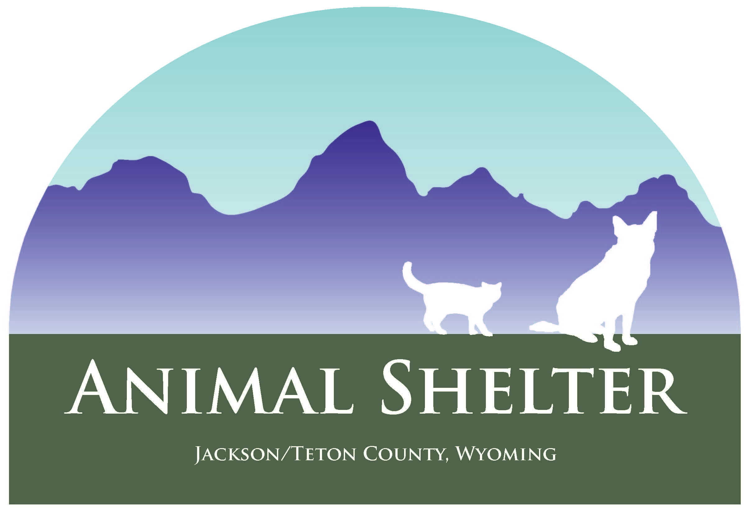 Jackson/Teton County Animal Shelter