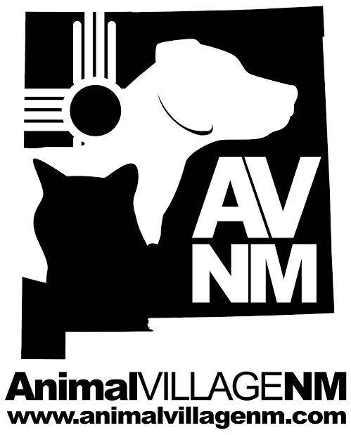 Animal Village NM