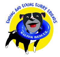 Walter Rescue