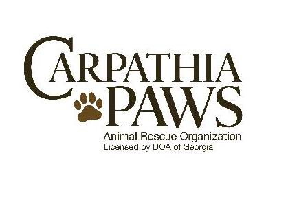 Carpathia Paws, Inc.