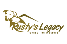 Rusty's Legacy
